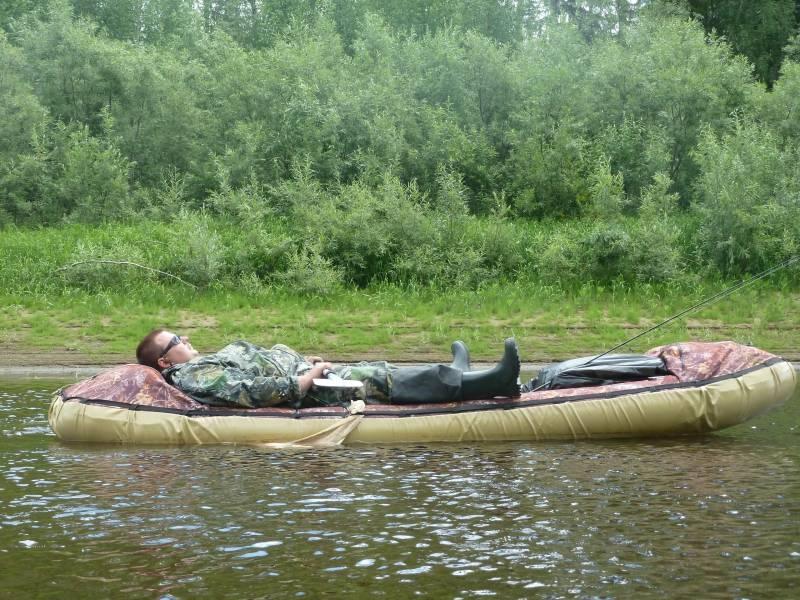 надувные лодки меньше 225 кг